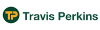 Travis Perkins Trading Co